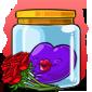 Heart of Romance
