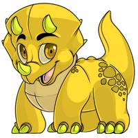 File:Trido Yellow.png