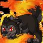 Wulfer Firebreathing