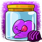Heart of Sweetness