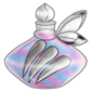Cottoncandy Traptur Morphing Potion