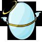 Angelic Jakrit Egg