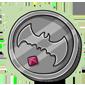 Cursed Coin