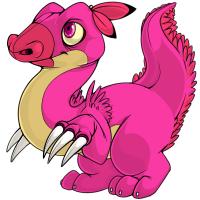 File:Traptur Pink.png
