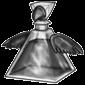 Black Ori Morphing Potion