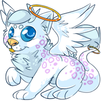 File:Ridix Angelic.png