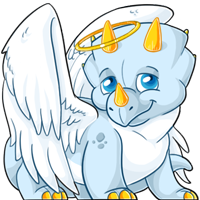 File:Trido Angelic.png