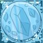 Crystal Coin