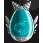 Blue Jakrit Morphing Potion Before 2015 revamp