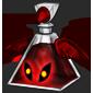 Evil Ori Morphing Potion