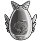 Grey Jakrit Morphing Potion Before 2015 revamp