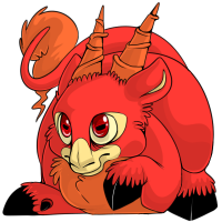 File:Makoat Red Before 2014 revamp.png