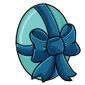Gift Wrapped Jakrit Egg