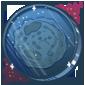 Meteora Coin