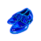 Michaels Prank Tiny Shoes Before 2016 revamp