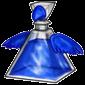 Blue Ori Morphing Potion