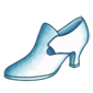 Snow Shoe Before 2015 revamp