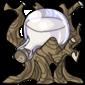 Woodland Ori Morphing Potion