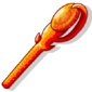 Fire Wand Before 2015 revamp