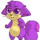 Dabu Purple Before 2013 revamp