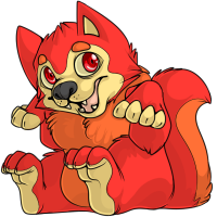 File:Wulfer Red.png