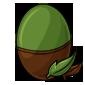 Flying Jakrit Egg