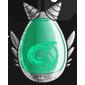 Bluegreen Jakrit Morphing Potion Before 2015 revamp