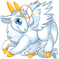 File:Makoat Angelic.png