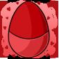 Heart Jakrit Egg