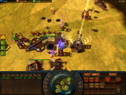 264170-impossible-creatures-windows-screenshot-destroying-the-enemy
