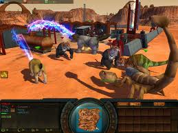 File:Impossible Creature Hunt Rex.jpg