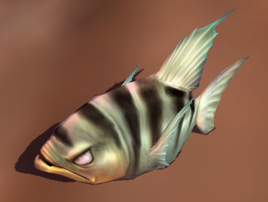 File:Archerfish.png