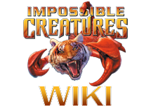 File:IC Wiki.png