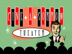 File:TheaterSeats2.png