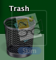 To Trash.png