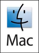 Berkas:Mac Logo.jpg