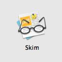 Berkas:The File.png