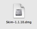 Miniatur untuk versi per 1 September 2008 15.23