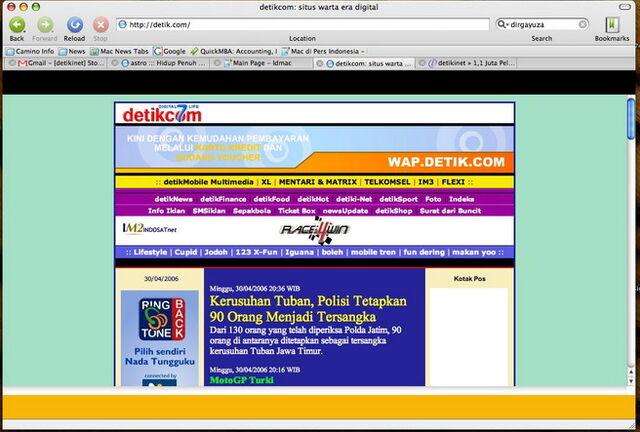 Berkas:Tanpa adblock.jpg