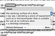 Dictionary.jpg