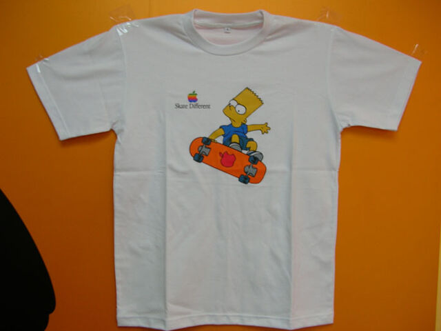 Berkas:Skate-Bart.jpg
