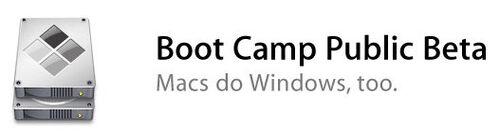 Boot camp banner.jpg