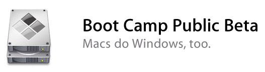 Berkas:Boot camp banner.jpg