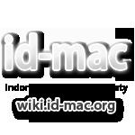 Berkas:Wiki id-mac logo.png