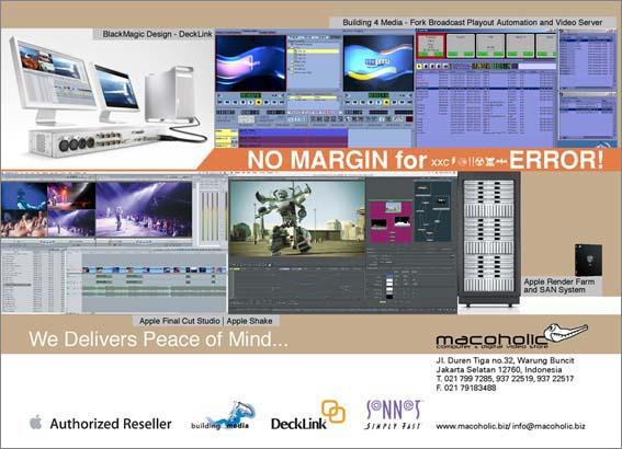 Berkas:Lay Iklan Macoholic Preview2.jpg
