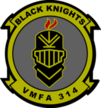 200px-Knight314