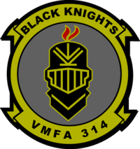 File:200px-Knight314.png