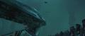 Alien troop carrier image 1.png