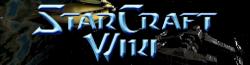File:Wiki-wordmark starcraft.png