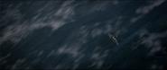 Takeoff 12
